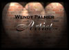 <p>Welcome to the Wendy Palmer - Artist.com Website!</p>
