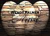 Thank You For Viewing The Wendy Palmer - Artist.com Virtual Gallery! Check back soon for new works of art!